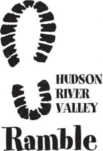 hudson river ramble