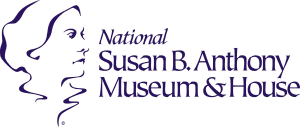 susan b anthony museum