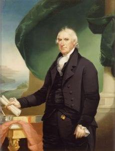 portrait-of-george-clinton-by-ezra-ames