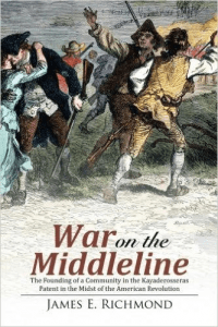war-on-the-middleline