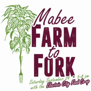 mabee-farm-to-fork-sept-24