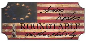 american-revolution-roundtable