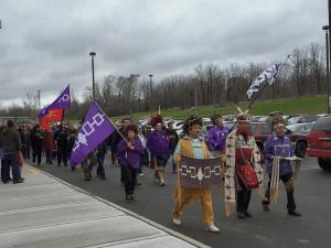 canandaigua-treaty-march-2015