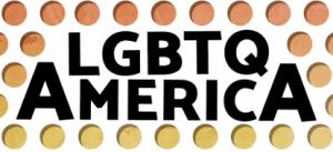 lgbtq-america