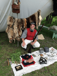 mohawk-valley-fur-trade