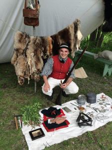 mohawk-valley-fur-trade