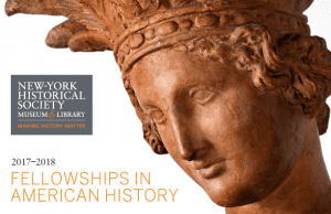 ny-historical-society-fellowships