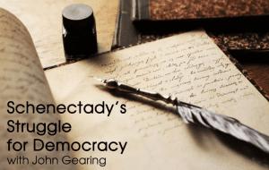schenectadys-struggle-for-democracy