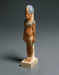 amarna king 1352
