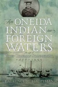 an-oneida-indian-in-foreign-waters