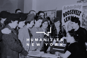 humanities-new-york