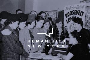 humanities-new-york