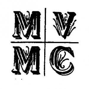 mohawk-valley-museum-consortium