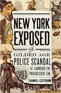 new-york-exposed-book-cover
