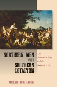 northern-men-with-southern-loyalties