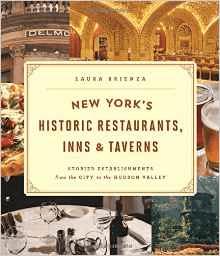 nys-historic-restaurants-inns-and-taverns