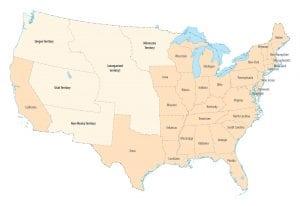 usa-1850-map