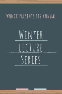 winter-lecture-series