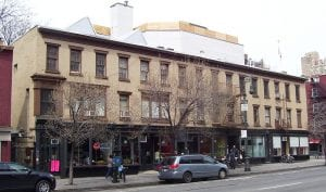 453-461-sixth-avenue-in-the-historic-district