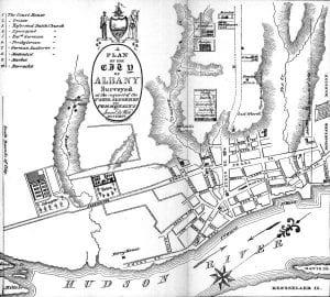 albany-1790