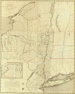 map-of-the-state-of-new-york-by-simeon-de-witt-1802