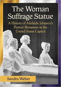 the-woman-suffrage-statue-book