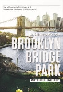 a-history-of-brooklyn-bridge-park