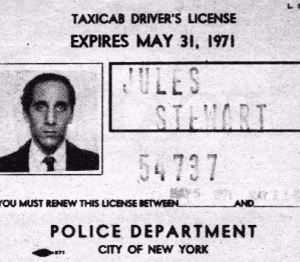 jules-stewart-cab-driver