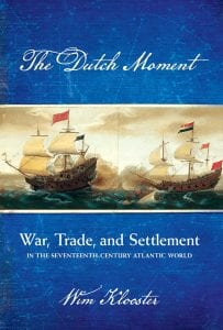 the-dutch-moment-book