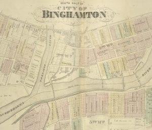 binhampton-ny-1876