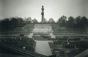 prison-ship-martyrs-memorial