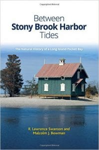 between-stony-brook-harbor-tides-book
