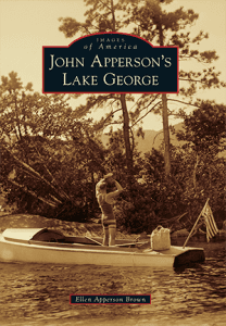 john appersons lake george