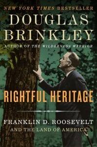 rightful heritage book