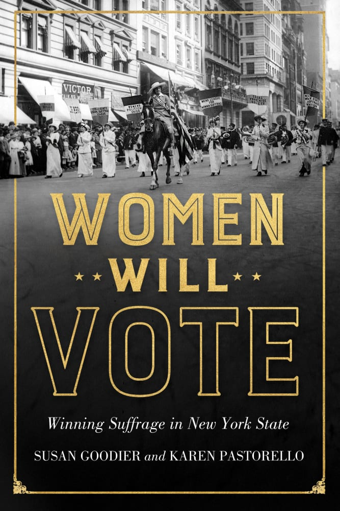 woman suffrage the issue of womens voting rights The impact of suffrage on women's rights  law day through the lens of women's voting rights  fba highlights need for more progress in professional women's issues.