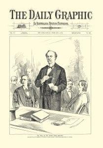 Judge Fullerton