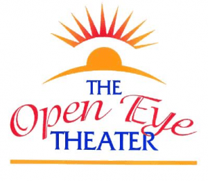 open eye theatre