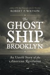 Brooklyn Prison Ship