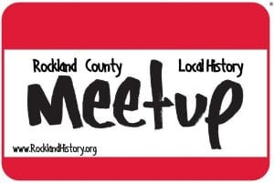 rockland county meet up