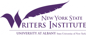 nys writers institute
