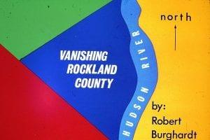 vanishing rockland county