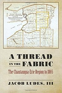A Thread in the Fabric
