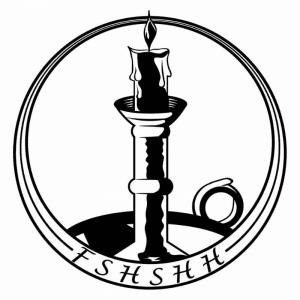 fshshh logo