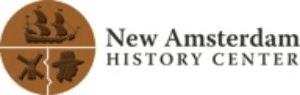 new amsterdam history center