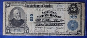 Kinderhook bill courtesy Ferris Coin