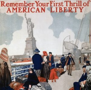 Statue of Liberty Shutdown Averted