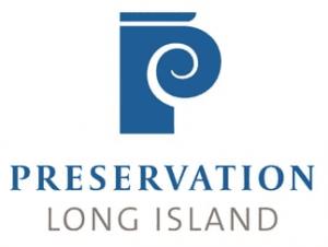 preservation long island