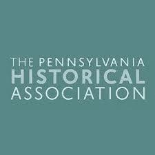 pa historical society