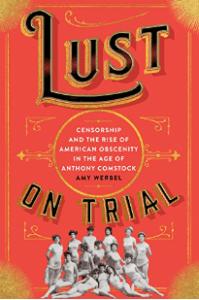 lust on trial
