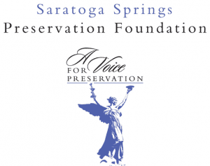 saratoga springs preservation foundation